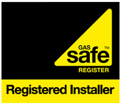 Gas Safe Registered Logo 2